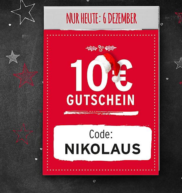 FC Bayern München Fanshop 10 Euro Gutschein Mindestbestellwert 20 Euro