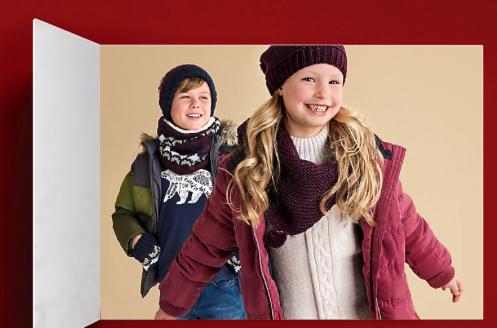 20% Rabatt auf Mode und Schuhe bei [MyToys] z.B. killtec Winterjacke Wahido für 18,94€ statt ca. 48€