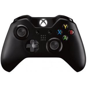 [Ebay Plus] (Refurbished) Microsoft XBOX ONE/ONE S Wireless Controller Day One 2013 Edition