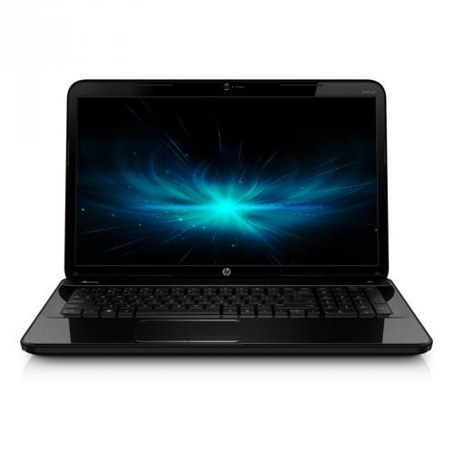 HP Pavilion G7-2148SG | 17 Zoll Notebook WXGA++ | A6-4400M 2x2,7 GHz | HD 7520G | 4GB Ram | 640GB HDD | HD-Cam | FastEthernet-LAN | WLAN-n | 2xUSB3.0 | Win7HP zu 399€