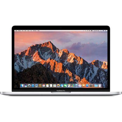 """[Lokal online Schweiz] Apple MacBook Pro 13"""" 2017 für 1102 CHF"""
