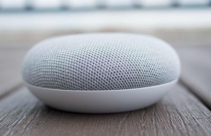 mobilcom-debitel Kunden - Google Home Mini kostenfrei für Neukunden oder Vertragsverlängerer