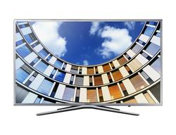 UE32M5670AUXZG Smart-TV 80cm 32 Zoll LED Full-HD