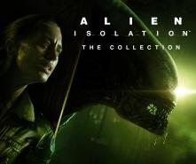 Alien: Isolation Collection (Steam) für 8,19€