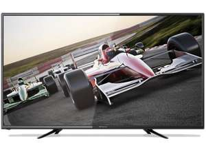 [saturn.at] STRONG SRT 39HX1003 HD ReadyTriple Tuner TV mit Versand um € 232,90