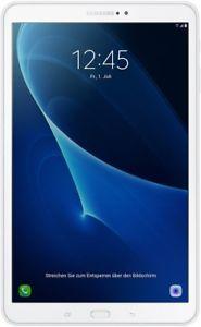 [ebay] Samsung Galaxy Tab A 10.1 LTE (2016)