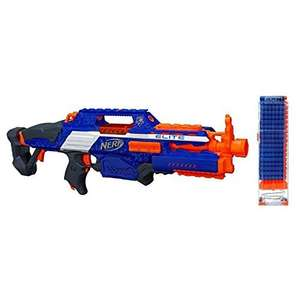 [Amazon Prime] Nerf Elite XD Rapidstrike