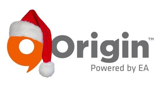 Origin Store - 30% Rabatt auf Alles