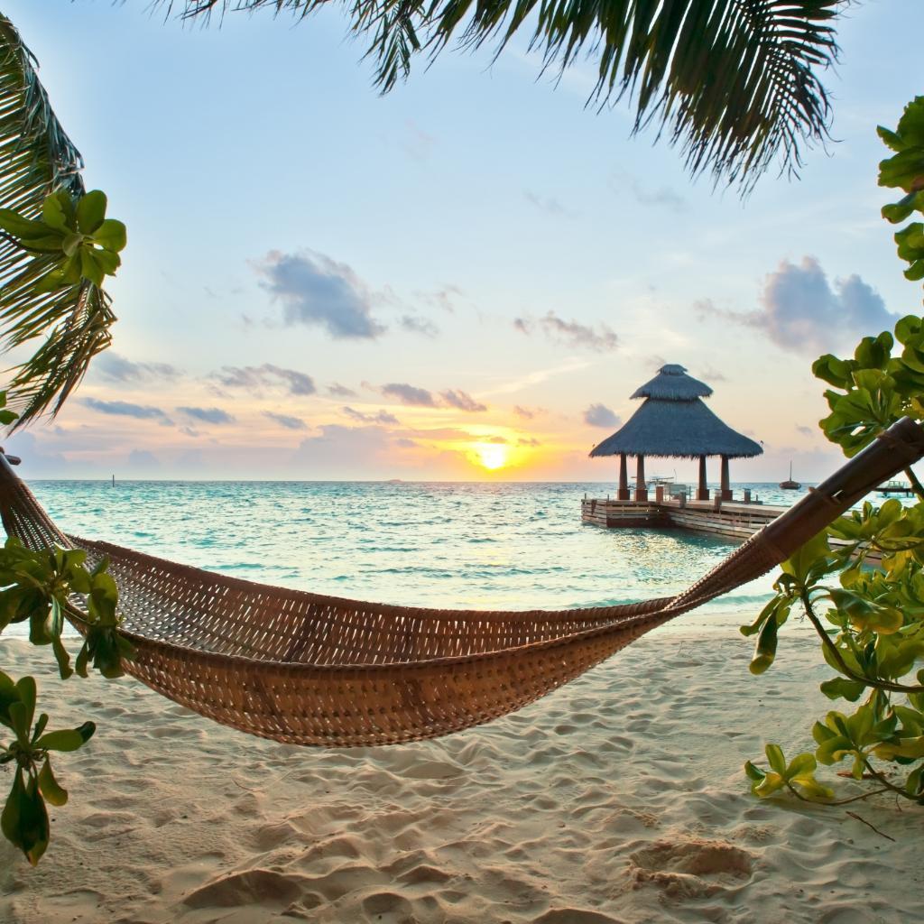Flüge: ins Warme [18.12.2017 - 13.01.2018] - Direktflüge über Weihnachten und/oder Silvester - Hin- und Rückflug zu vielen verschiedenen Zielen ab Deutschland inkl. Gepäck z.B. Punta Cana ab nur 277€