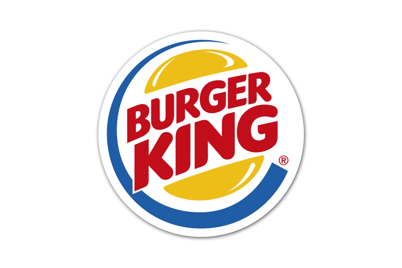 50 Payback Punkte auf jede Burger King Bestellung ab 0,99€ (mehrfach einlösbar) - bis 01.01.2018