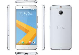"""HTC 10 Evo für 229€ + ggf. 1,99€ VSK- wasserdichtes 5,5"""" Quad HD Smartphone mit 3GB Ram, 32GB Rom, 4K Videoaufnahme, Android 7 --> Android 8"""