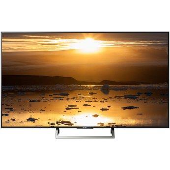 [Euronics Neu-Ulm] Sony KD55-XE8588 für 888 € mit Versandmöglichkeit für 29 €