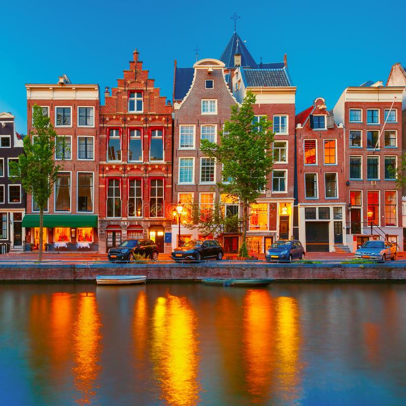 Hotel: Amsterdam [Dezember] - Doppelzimmer - 1 oder 2 Nächte im 4 Sterne Jaz in the City Hotel Amsterdam ab nur 90€ pro Nacht im DZ