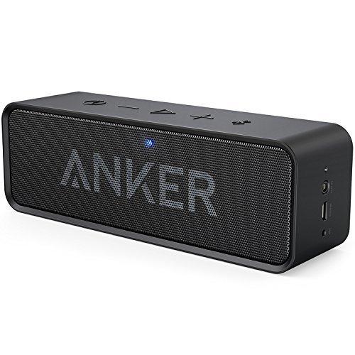 [Amazon Blitzangebot] Anker SoundCore