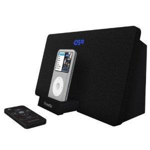Preisfehler bei Amazon - Lautsprecher XtremeMac IPD-TMX-12 für 0,01€