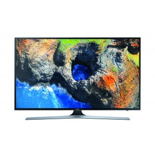 UE50MU6179 UHD LED TV bei Expert Allgäu für 555,- €