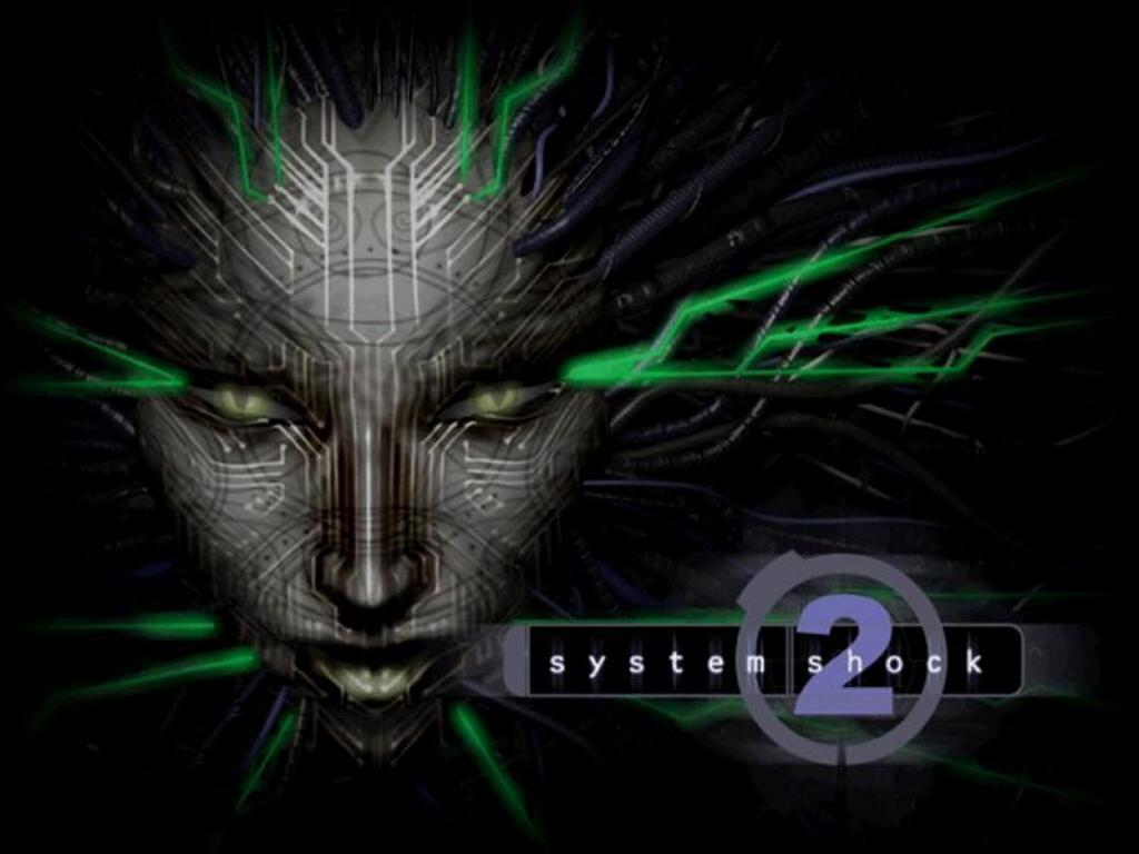 [Twitch Prime] System Shock 2 gratis für Prime Abonnenten