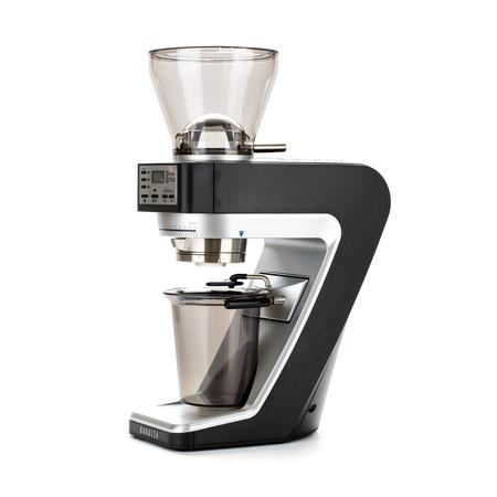 [coffeedesk] Baratza Sette 270W Kaffeemühle mit Wiegefunktion