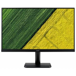 "Acer KA251qabd 24,5"" Zoll LED-Monitor Full-HD 5ms"
