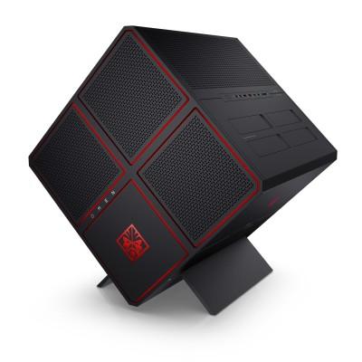 [EXPERT ESC] HIGH END Gaming HP OMEN X 900-201ng