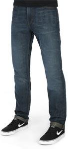 Levi's Skateboarding 511 Slim Fit Jeans inclusive Versand
