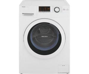 [ebay] HAIER HW 80-B 14266 Waschmaschine (8 kg, 1400 U/Min., A+++) - Stiftung Warentest Note 2,0 mit Lieferung bis zum Aufstellungsort