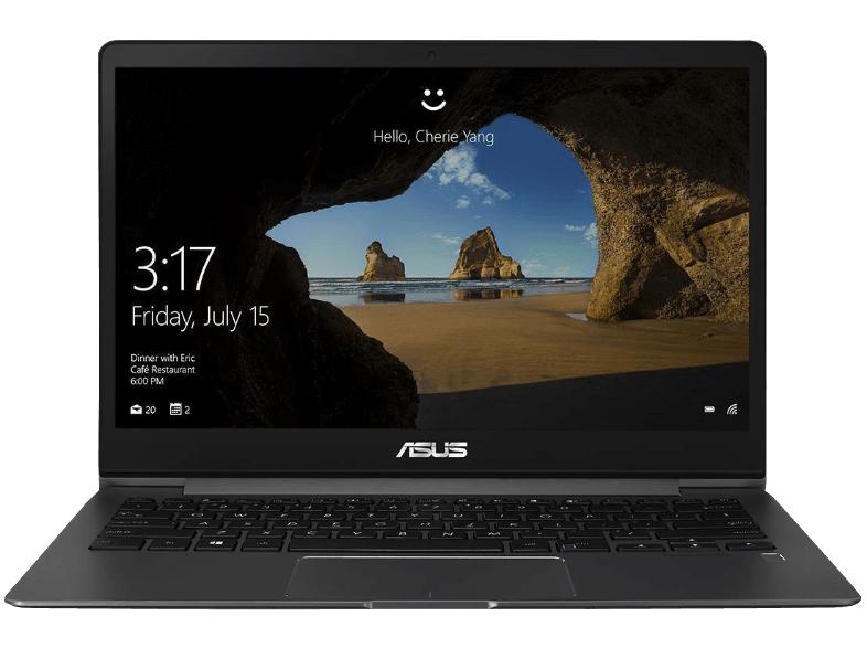 """Asus Zenbook UX331UN (13"""", i7-8550U, MX150, 16GB, 512SSD)"""