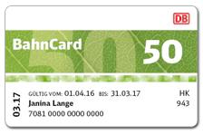 [LOKAL] BC25 und BC 50 zum halben Preis in Naumburg, Jena, Saalfeld, Lichtenfels