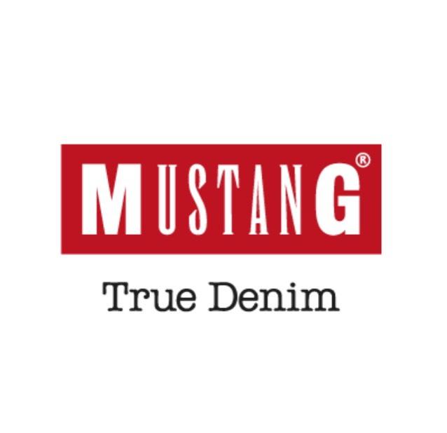 [Mustang] 25% auf alle Hosen, Jeans, Jacken, Hemden und Schuhe - Online und Offline