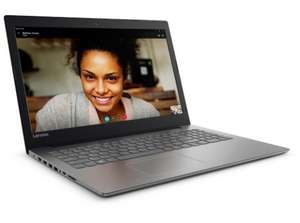 Lenovo IdeaPad 320-15IKB Notebook i5 8GB 128GB SSD + 1TB HDD Win 10