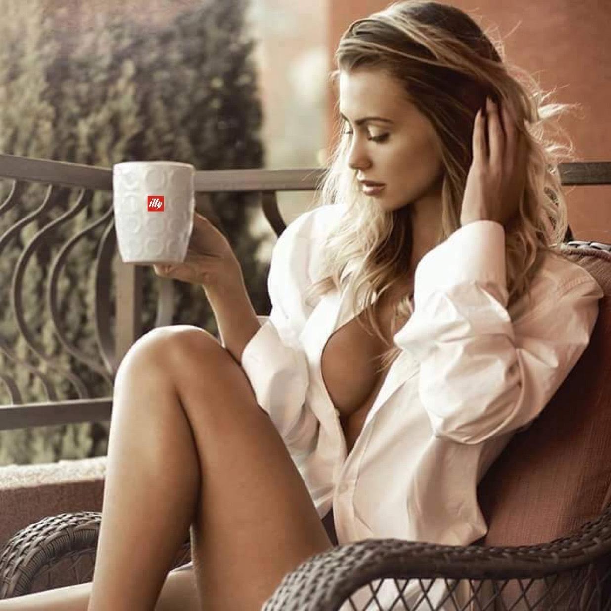 [Kaufland] Illy Kaffe verschied. Sorten. Nur €5,99