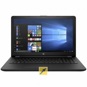 HP 15-bs502ng, i3 6006u, 256GB SSD, 8GB RAM, Full-HD Bildschirm, SD-Cardreader