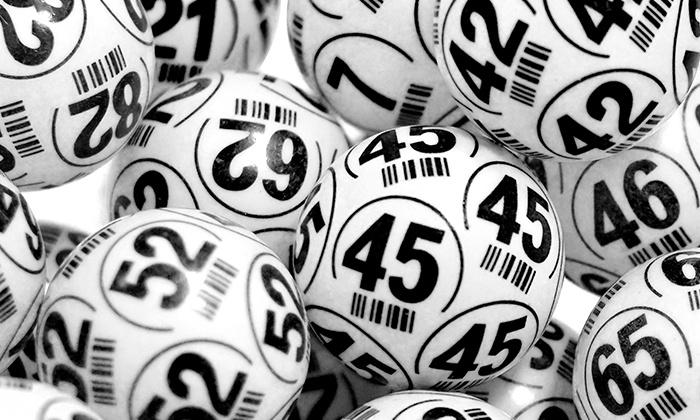 Lotto oder EuroJackpot 35€ Wertgutschein