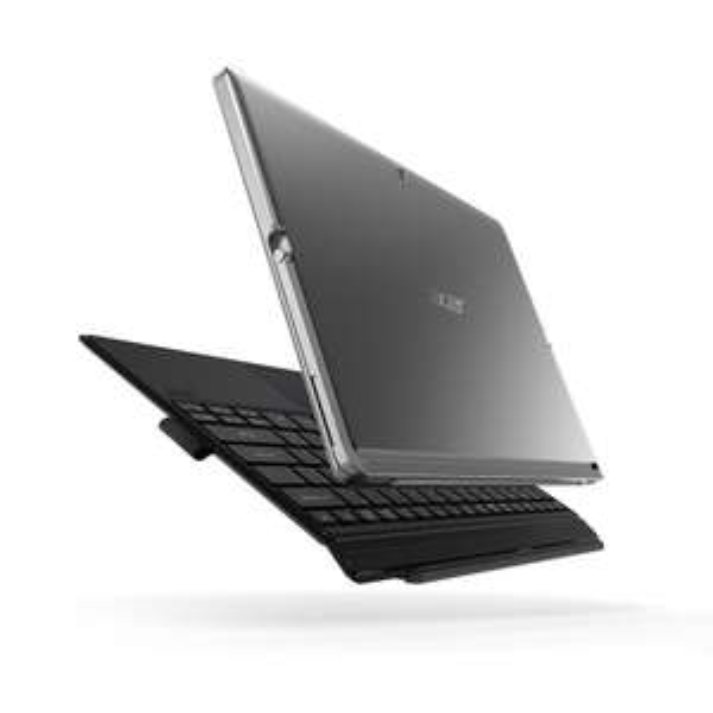 Acer Switch 3 Tablet PC, 12,2 Zoll, 4 GB RAM, 64 GB eMMC, N3350, Tastatur, Acer Active Pen (eventuell nur lokal)