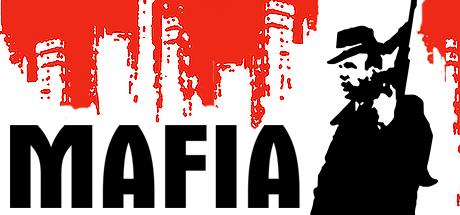Mafia PC Steam-Key
