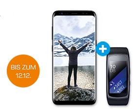 Mobilcom gutschein media markt