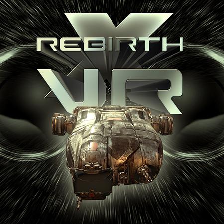 X: Rebirth VR - Gratis-Wochenende