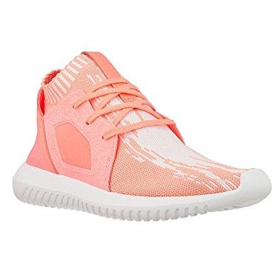 Adidas Damen Sneaker Tubular Defiant PK für 34,99€ @Defshop !