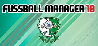 Update Fussball Manager 13/14 neue Saison [EA]