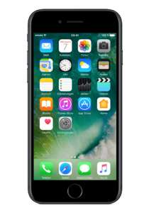 Telekom MagentaMobil S Young 4GB LTE 34,99€/pM Samsung S8 iPhone 7, iPhone 8