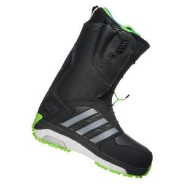 adidas Originals Energy Boost Snowboardschuhe Snowboardboots B27528 2017