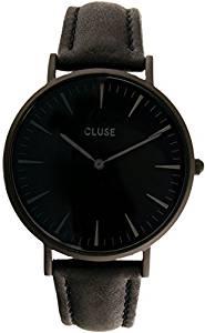 Bis zu 50% Rabatt auf Damen-Cluse Uhren bei Amazon - nur heute!