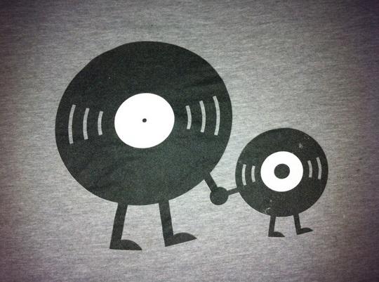 Sammeldeal: Vinyl im Angebot bei Thalia (u.a. Scooter 25Years 7-Vinyl-Box / Massive Attack / Daft Punk & The Prodigy)
