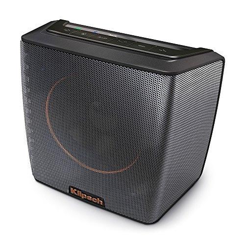 Klipsch Groove Bluetooth Lautsprecher @amazon.com