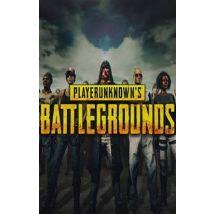 Playerunknown's Battleground (goodoffer24)