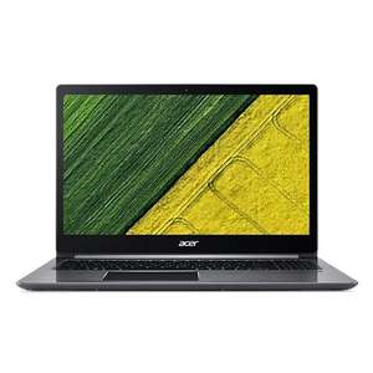 "Acer Swift 3 (SF315-51G) 15,6"" Full HD IPS Intel Core i5-8250U 8GB DDR4 512GB SSD Aluminium grau || ab 757,90 EUR !!"
