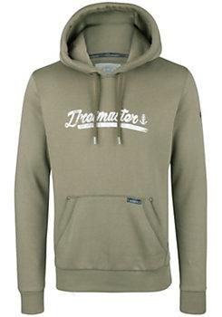 DreiMaster Hoodies für 31,46€