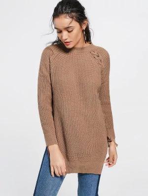 Pullover Sale bei zaful.com mit 20% Rabatt