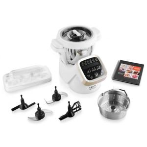 Krups Prep&Cook HP5031 Küchenmaschine 399€ [eBay]