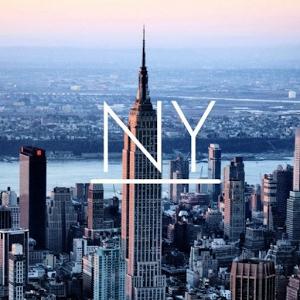 Flüge: USA [Januar - Juni / September - Oktober] - Hin und Rückflug mit SAS von Amsterdam nach New York ab nur 355€ inkl. Gepäck